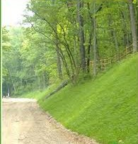 гидропосев газона4