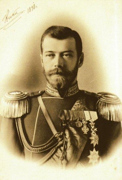 Tsaar_Nicolas_II