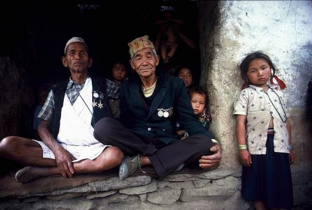 nepal_med14