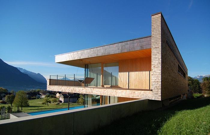 architektur-wohnhaus-01