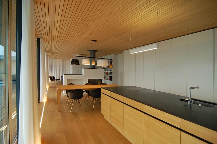 architektur-wohnhaus-04