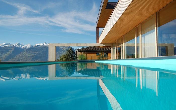 architektur-wohnhaus-schaan-05