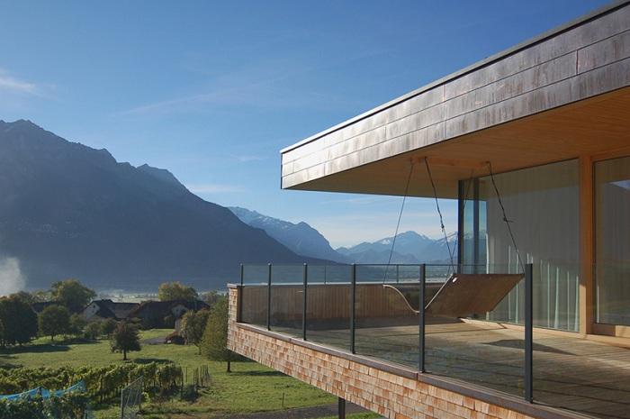 architektur-wohnhaus6