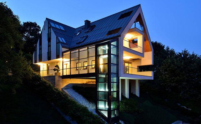 gg-house-0
