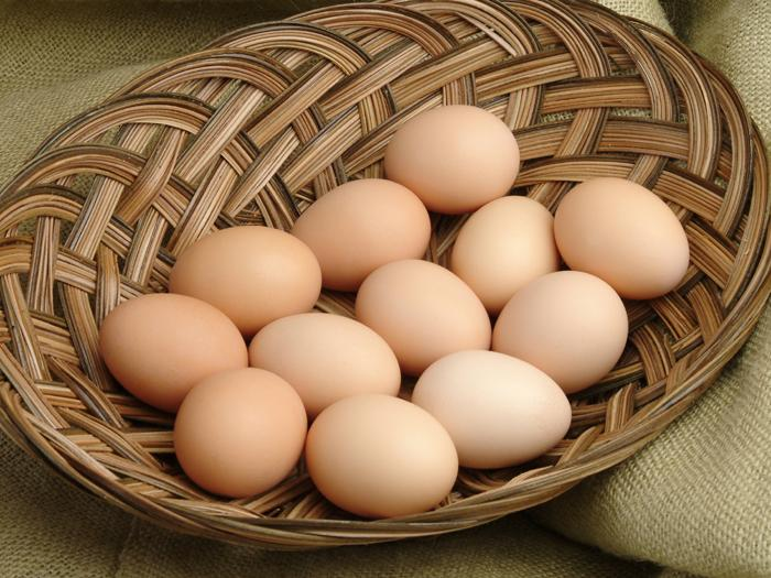 Eggs_01