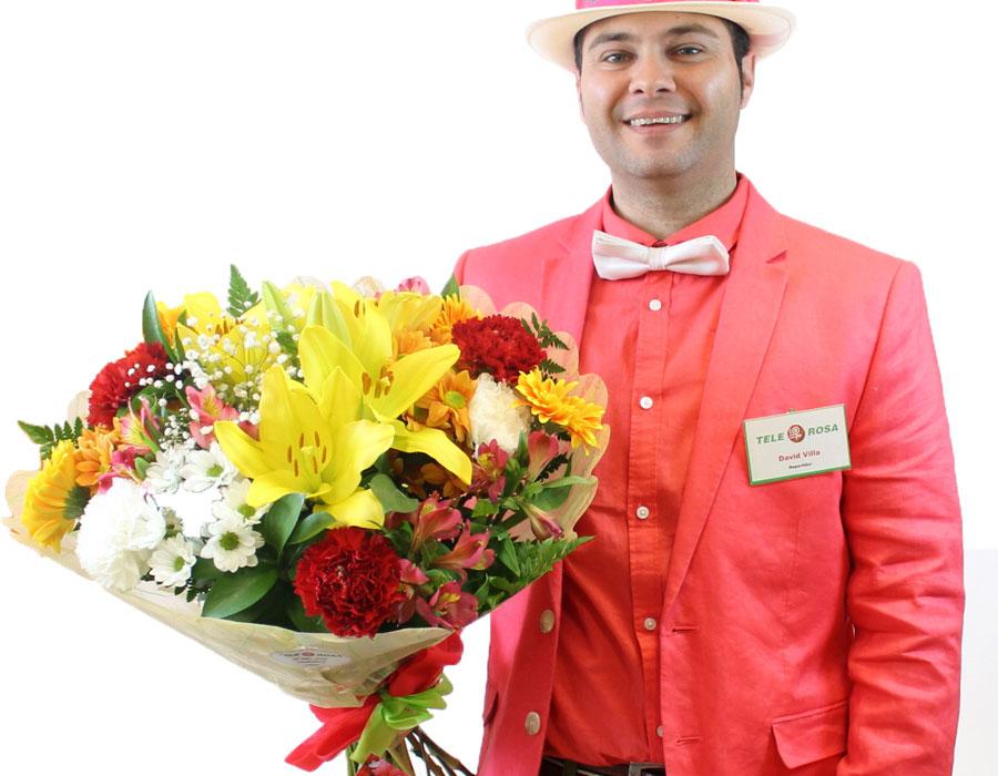 dostavka-cvetov-v-ispanii