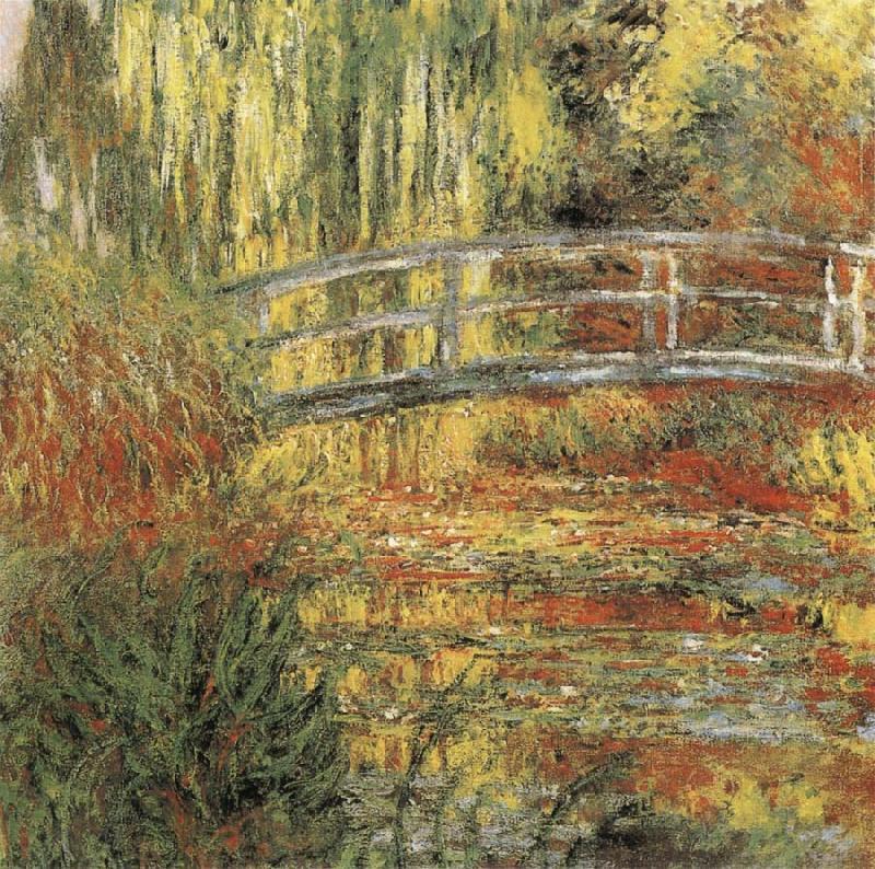 Claude Monet-759856
